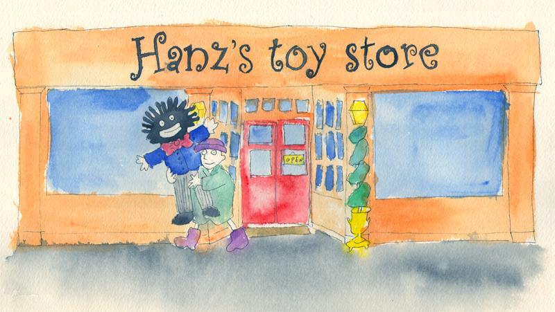 hanz-toy-store8