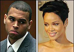 rihanna-may-testify-against-brown