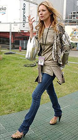 skinny-girl-in-tight-jeans