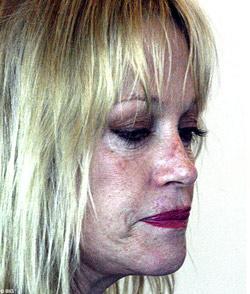 actress-melanie-griffith