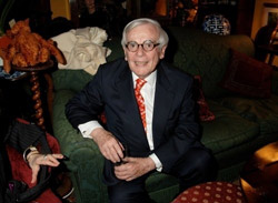dominick-dunne