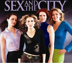 sex-and-the-city