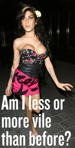 amy_winehouse_breasts_19_we copy