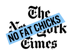 new-york-times-logo copy
