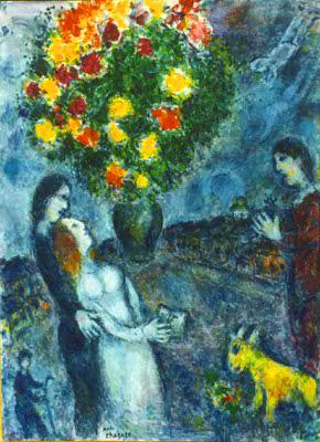 blue-chagall