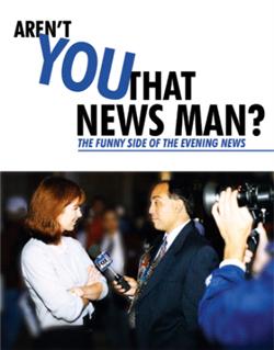 newsman1