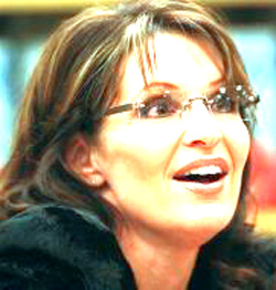 s-PALIN-IOWA-large
