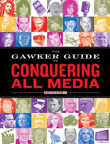 gawker-book
