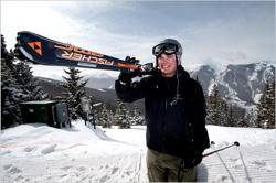ski250