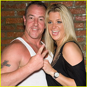Michael Lohan to open nightclub in the Hamptons.