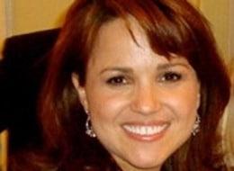 Tea Party Candidate for Senate, Christine ODonnell, Talks Masturbation.