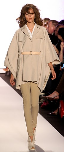 Ports  1961: Streamlined 70s