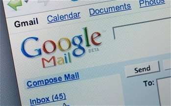 Husband faces 5 years in jail after hacking wifes email.