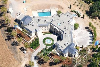 US house sells for a record $100 million. But how?