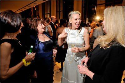 The 2011 James Beard Award Astounds. A Foodie's delight…