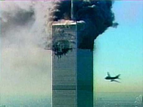 Osama Bin Laden Gone: Will A Nation Find Closure For 9/11?