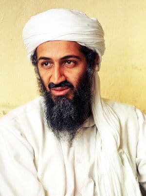 Osama Bin Laden is confirmed dead  US has his body.
