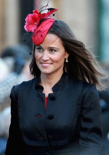 pippa middleton boyfriend. pippa middleton boyfriend 2011. Pippa Middleton would like to