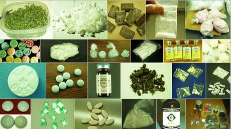 The Underground Website where you can buy any drug imaginable is finally here.