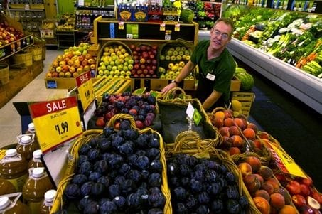 Disillusioned Whole Foods employee writes epic (fuck you!) resignation letter .