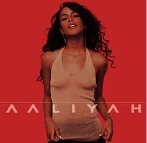 "Beyonce: ""Diva By Default"": Ten Years Later courtesy of Aaliyah."