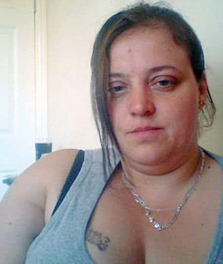 pearce bbw personals Large and lovely is a bbw dating service with online bbw dating personals for plus size singles the bbw big beautiful woman the bhm big handsome man and their admirers with sincere personal ads currently listed in our date finder search.