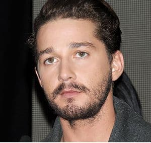Shia will always be a hawt bixch