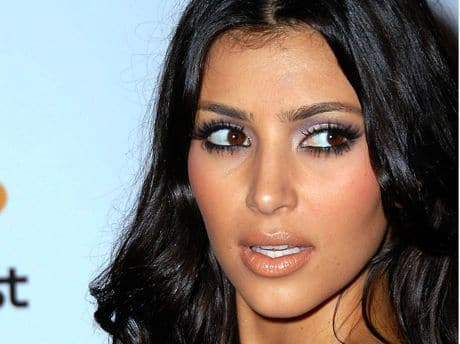 The Kim Kardashian parasitic business of money grabbing and how we fell for it.