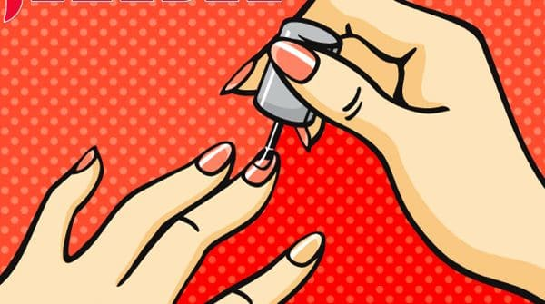 Image via Alena Kozlova/Shutterstock.com