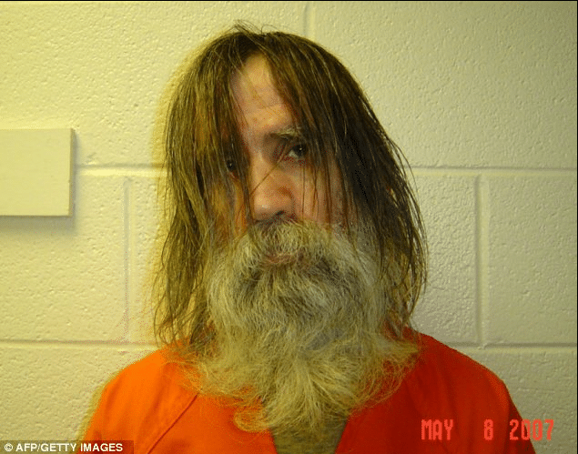 Man locked in solitary confinement for 2 years on a DWI charge awarded $22 million.