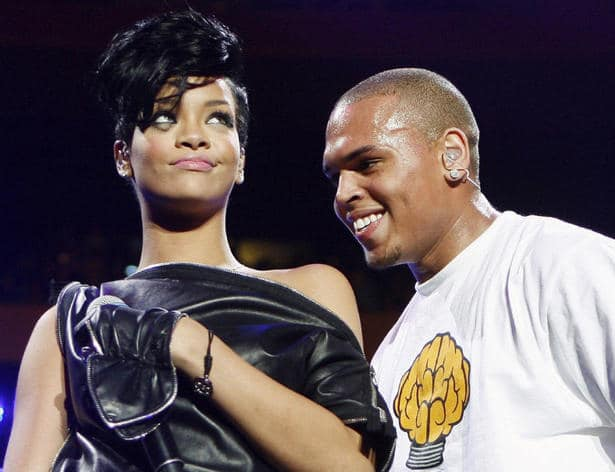 Chris Brown and Rihanna   skillful manipulators or just plain stupid?