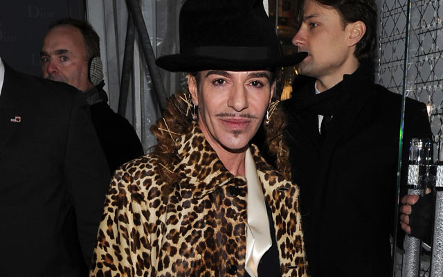john-galliano-dior-racist-thumb-640xauto-2414