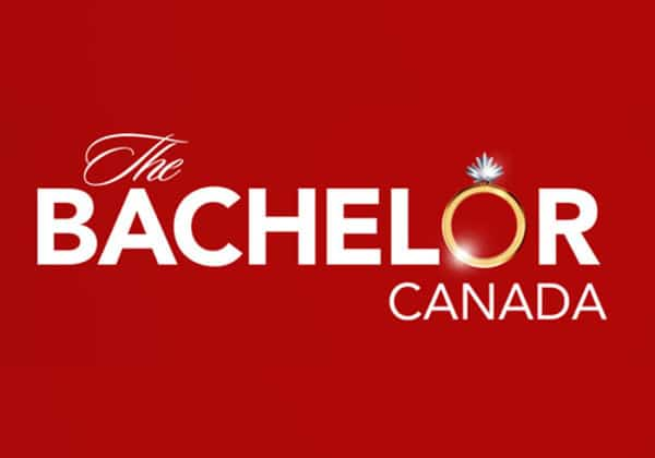 the-bachelor-canada