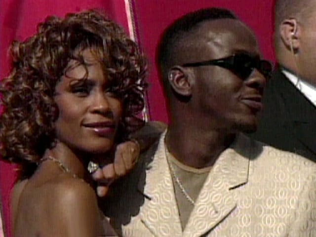 whitney-houston-and-bobby-brown