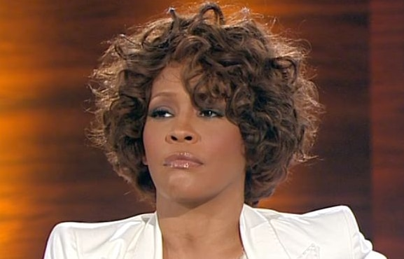 whitney-houston-wetten-dass
