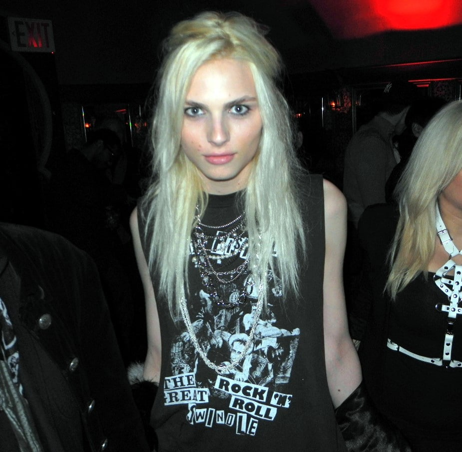 Andrej Pejic will always be a hawt bixch.