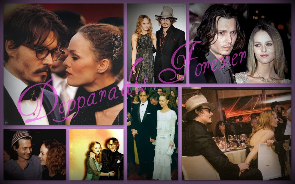 DP-johnny-depp-and-vanessa-paradis-28107835-1012-633