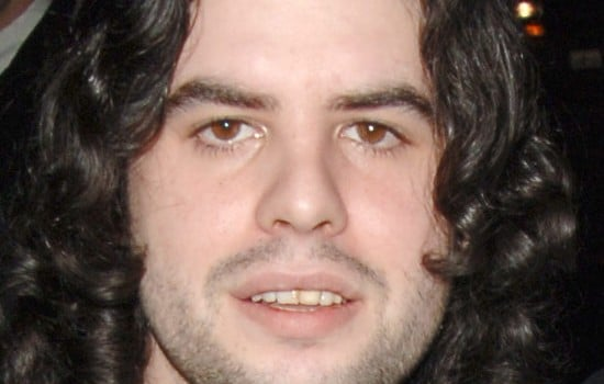 Sage Stallone now a drug dealer?