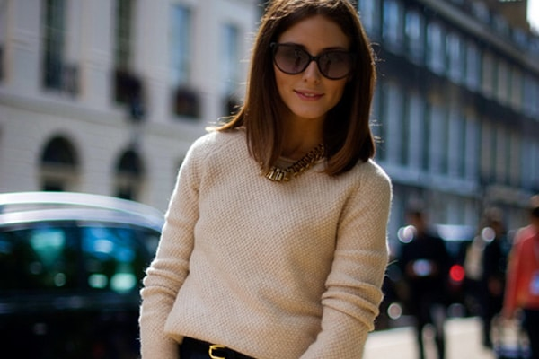 Olivia Palermo is also a preferred hawt bixch.