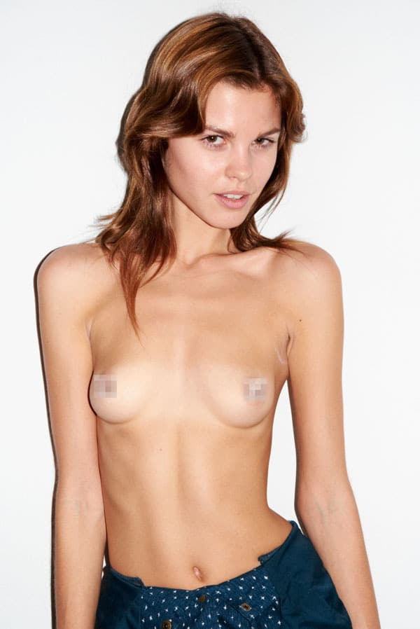 Terry-Richardson-Topless-Hipster-Outtakes14-E