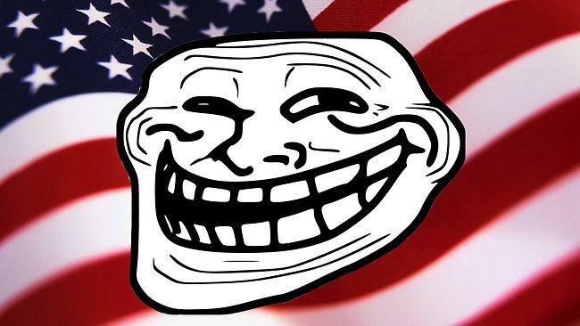 Why did Reddit turn a blind eye to Violentacrezs troll behavior?