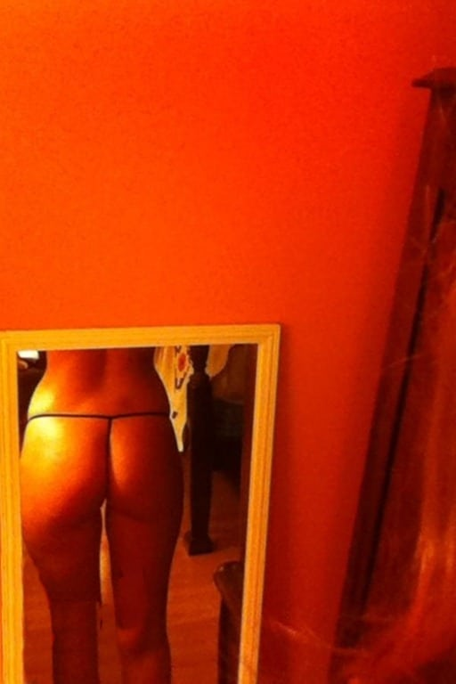 And here are the naked pictures of substitute teacher Anna Michelle Walters youve been craving…