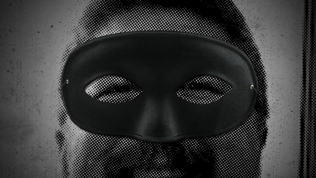 Michael Brutsch aka Violentacrez was until recently also a preferred hawt bixch...Image via gawker.