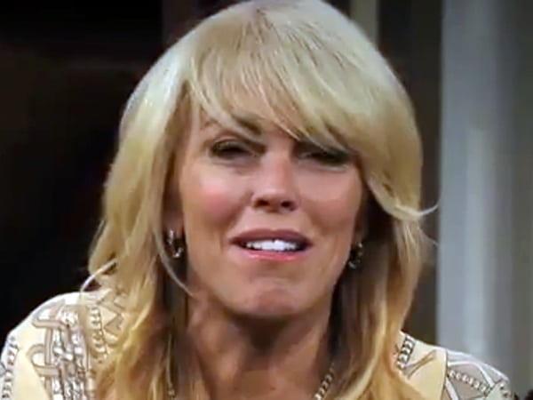 And this is what Lindsay Lohans mum, Dina Lohan said after she was arrested...