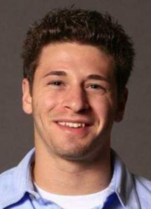 Why did Bernie Maddoffs accountants son Jeremy Friehling shoot himself dead?