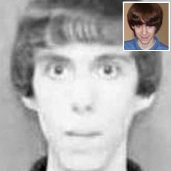 Breaking: Adam Lanza had wild argument with four teachers at school a day before.