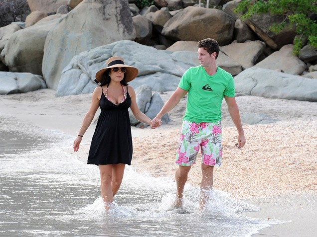 Oh no! Bethenny Frankels marriage to Jason Hoppy is pretty much heading for divorce.