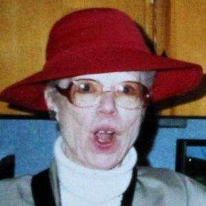 Unassuming Manhattan widow leaves $20 million philanthropic gifts to NYC.