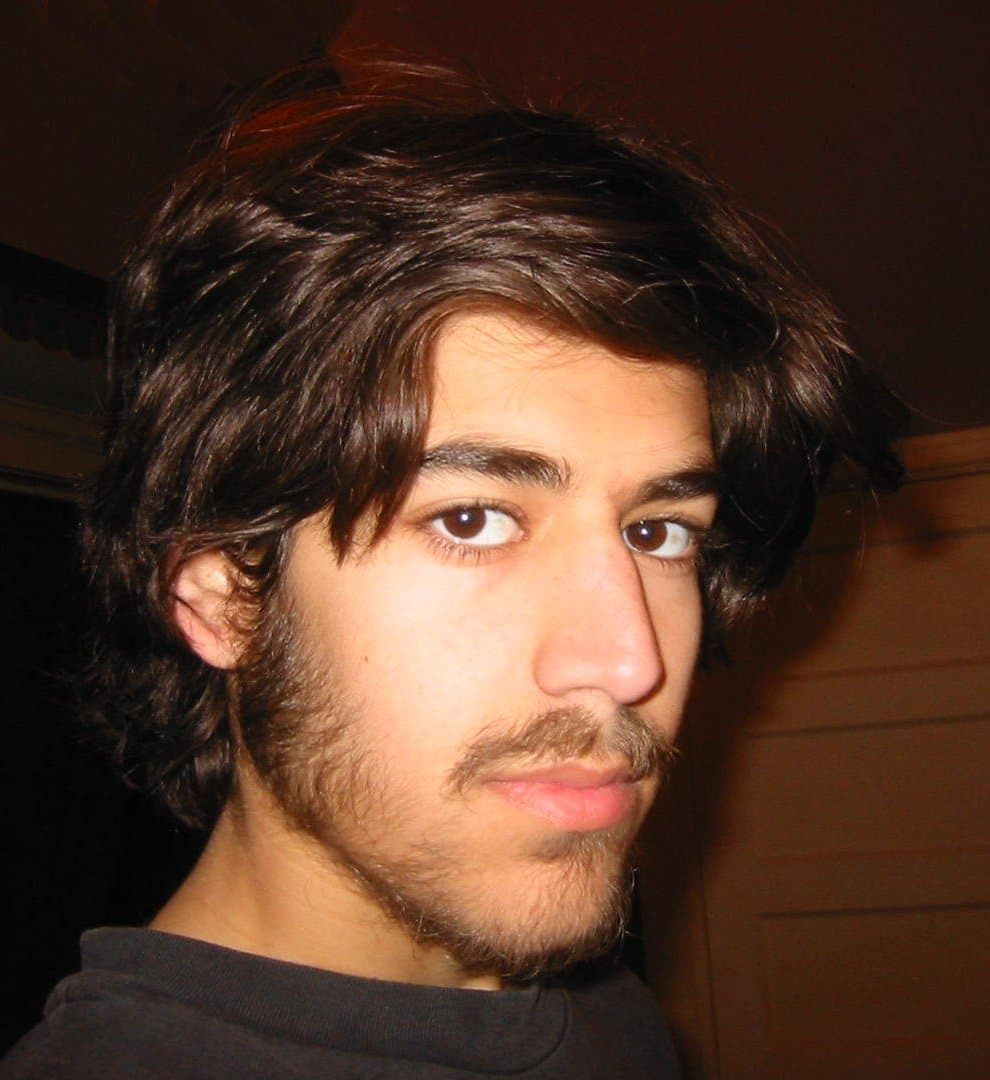 Why did Aaron Swartz, Reddit cofounder commit suicide?