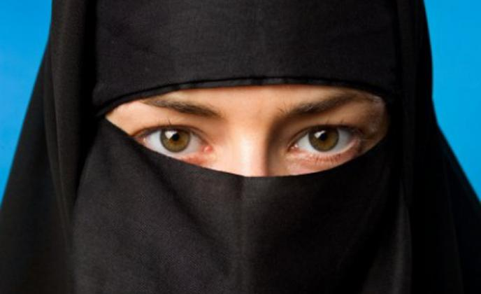 90 year old Saudi man seeks divorce from his (second)15 year old bride. Marriage annulled.
